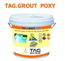TAG.GROUT POXY